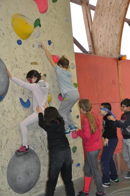 Ecole Chambéry (1)