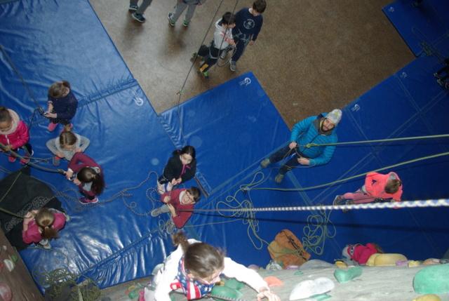 Ecole Chambéry (5)