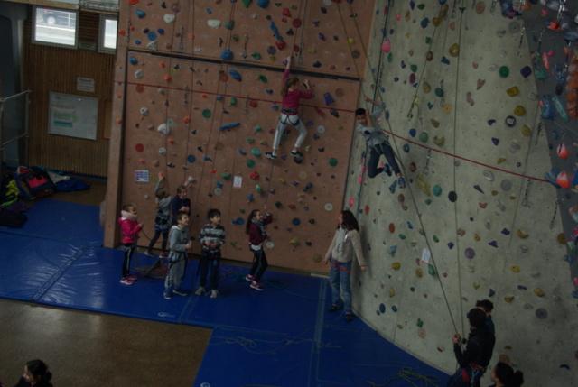 Ecole Chambéry (6)