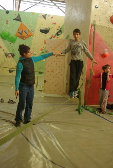 Ecole Chambéry (7)